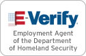 E-Verify Designated Agent
